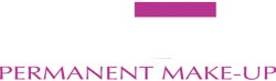 biotek-logo